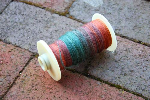spininday014