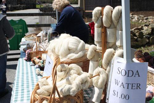 shearingday2014013