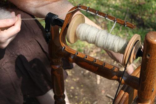 shearingday2014035